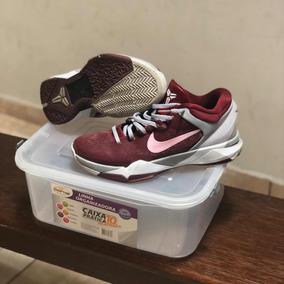 Tênis Nike Kobe 7 Ace