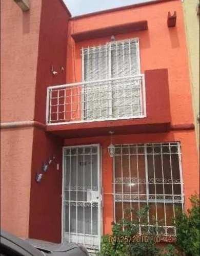 Casa - Zumpango Id 231089