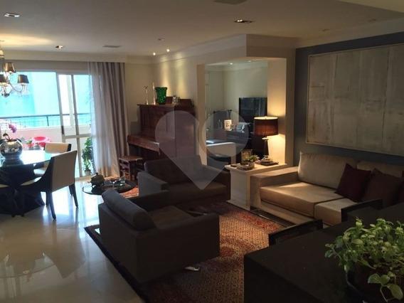 Apartamento-são Paulo-jardim Paulista   Ref.: 345-im265979 - 345-im265979