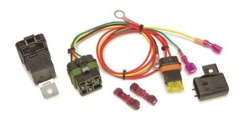 Imagen 1 de 1 de Cable Indolora 30822 Rele De Luces Altas