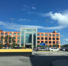 Sublocação Consultório Psicologia- Barra Da Tijuca