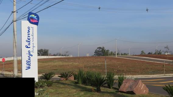 Terreno Em Condomínio Localizado(a) No Bairro Oriçó Em Gravatai / Gravatai - 1941