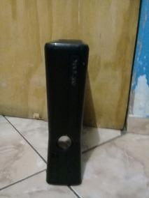 Xbox 360 Semi Novo