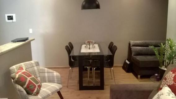 Apartamento Para Venda : Ref:020320.01 - 020320.01