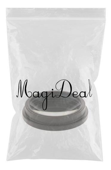 Magideal Grande Lente Chapa Vidro Frente Para Sony 16-50mm C