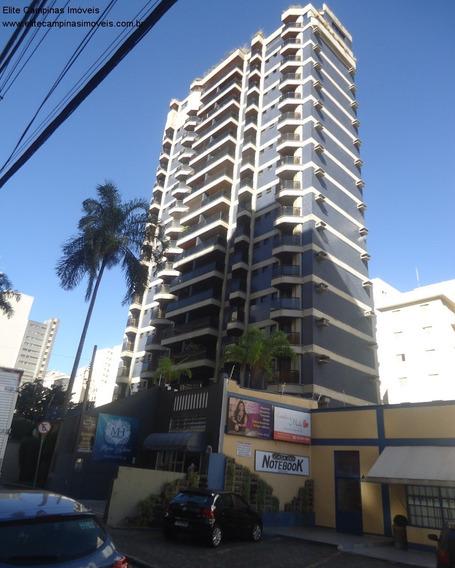 Apartamento - Ap01691 - 34797025