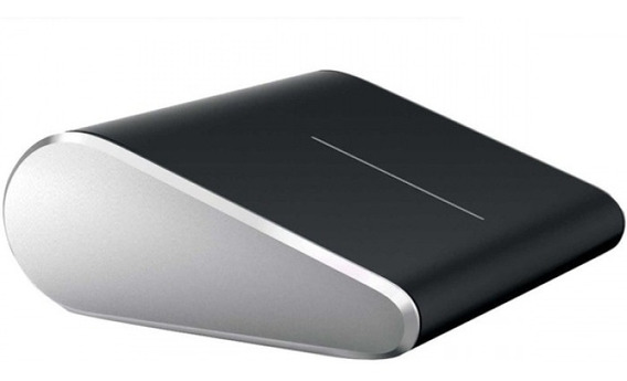 Mouse Microsoft Wedge Touch Bluetooth Inalambrico Oferta