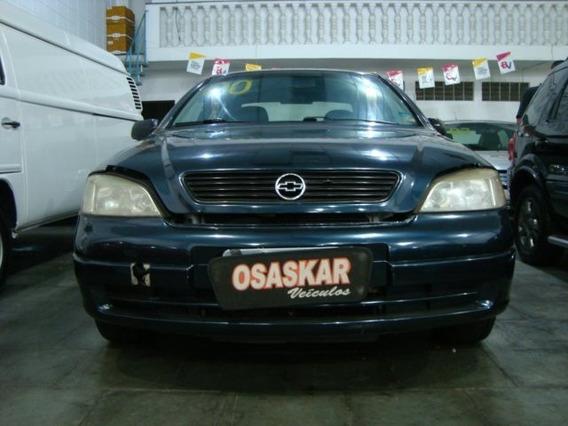 Chevrolet Astra 1.8 Mpfi Gl 8v Gasolina 4p Manual