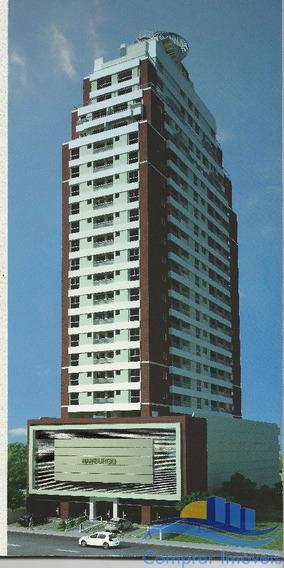 Apartamento - Ponte Do Imaruim - Ref: 232 - V-232