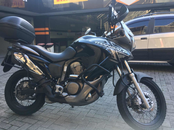 Honda Xl 700v Transalp