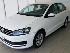 Volkswagen Vento Comfortline Tdi 5288