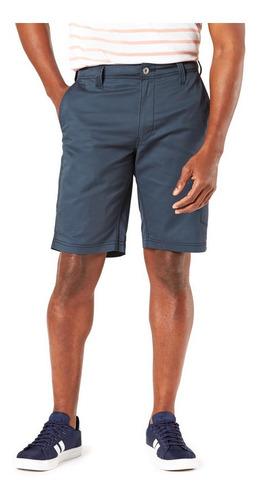 Imagen 1 de 4 de Shorts Denizen® Hombre Utility