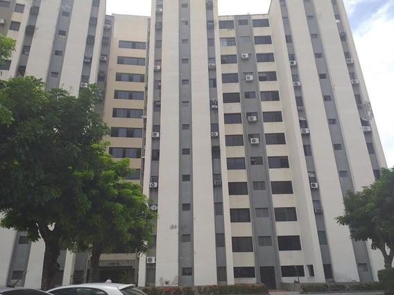Apartamento En Venta La Granja Ys 19-11439