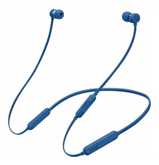 Fone De Ouvido Beats X Bluetooth In Ear Usado