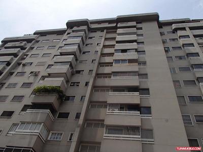 Apartamentos En Venta En El Rosal Mls #16-3459