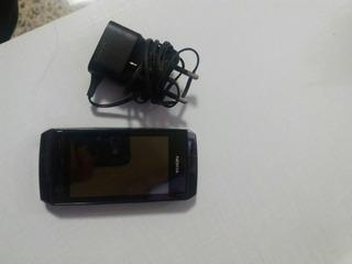 Celular Nokia, 305, Carregador Original Da Nokia
