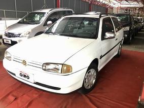 53e25f93f7 Volkswagen Parati em Rio Grande do Sul no Mercado Livre Brasil