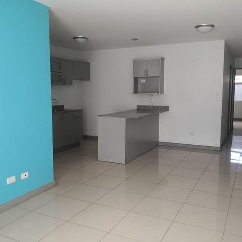 Apartamento Tres Ríos, Avenida San Rafael