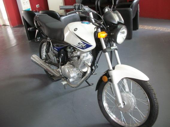 Motomel 150 S2 Okm
