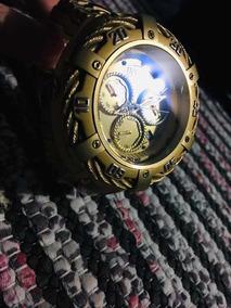 Relógio Invicta Top