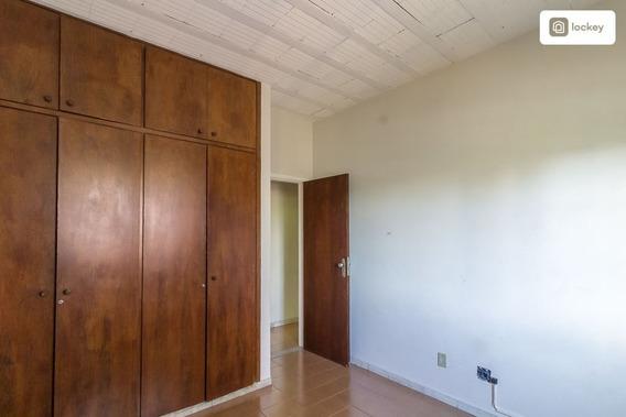 Apartamento Com 50m² E 3 Quartos - 3940