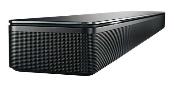Barra De Sonido Bluetooth Bose Soundbar 700