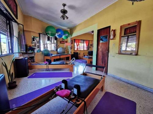 Imagen 1 de 10 de Departamento 3 Dormitorios 1 Baño En Venta 105mts2 Totales- La Plata