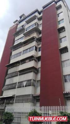 Apartamentos En Venta Mv Mls #18-11715 0414-2155814