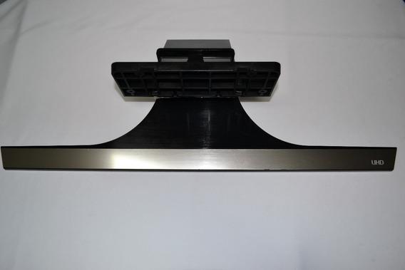 Base Pedestal Tv Samsung Uhd Mod : 40ju6400