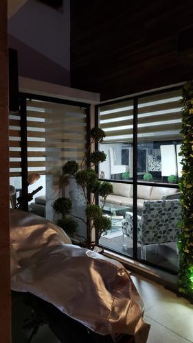 Imagen 1 de 30 de Casa En Venta En Jardines De San Mateo