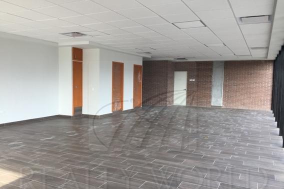 Oficinas En Venta En Centrika Victoria, Monterrey