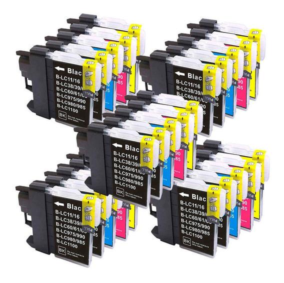 Cartucho Para Impresora Todos Los Colores Disponibles