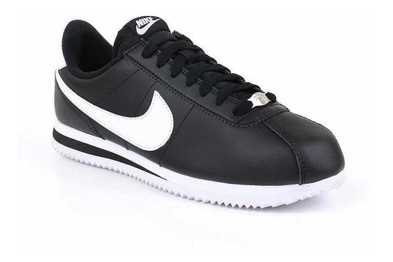 Nike Cortez Basic 012