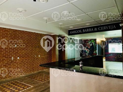 Imagem 1 de 15 de Lojas Comerciais  Venda - Ref: Lb0lj56439