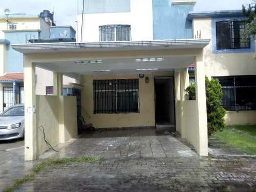 Casa En Renta En Cofradía De San Miguel Lll