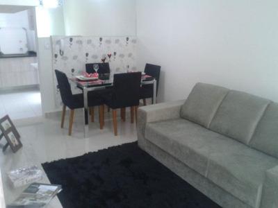 **sobrado Em Condomínio Fechado - Vila Guilherme** - Ca0416