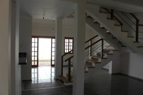 Casa Em Centro, Campinas/sp De 200m² 3 Quartos À Venda Por R$ 600.000,00 - Ca140302
