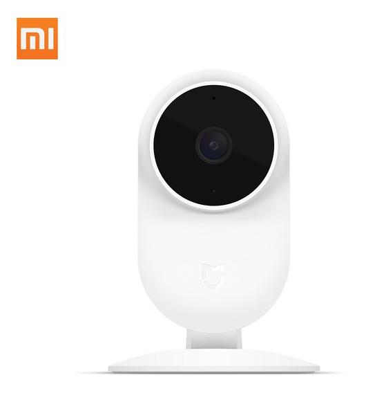 Original Xiaomi Mijia Inteligente Ai Casa 130 ° 1080 P Hd