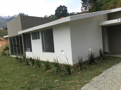 Casa Finca Sabaneta-ant $690.000.000