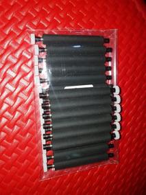 Rolete Impressora Datecs Dpp250 Novo Original 58mm