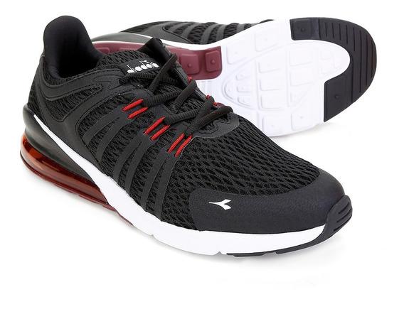 Tênis Masculino Diadora Level 125534/ Gaby Calçados