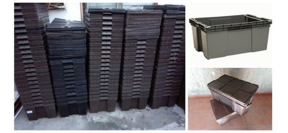 Camastro De Plastico Para Jardin En Mercado Libre M 233 Xico