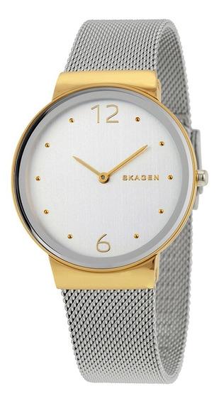 Relógio Skagen - Skw2381/1kn