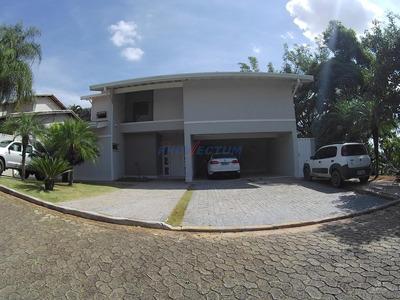 Casa À Venda Em Sítios De Recreio Gramado - Ca267607