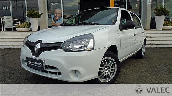 Renault Clio 1,0 Expression