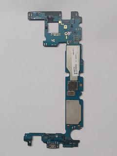 Placa Lógica Samsung Galaxy J600gt 32 Gb - Frete Grátis