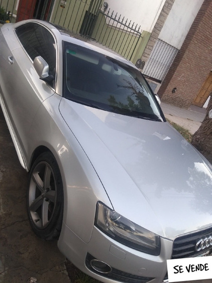 Vendo Audi Coupe 3.2 V6