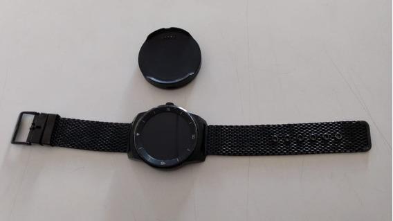 Relógio Lg Smartwatch