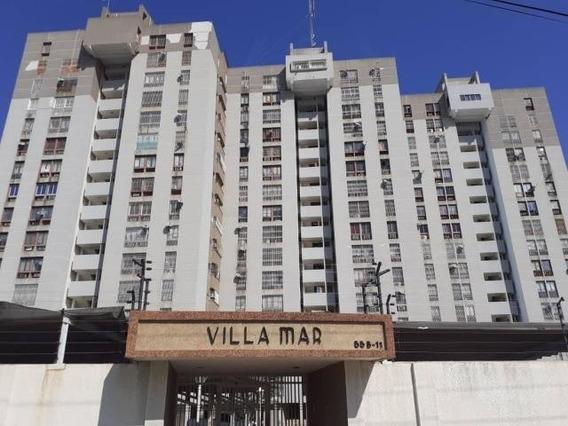 Apartamentos En Venta. Morvalys Morales Mls #20-6632