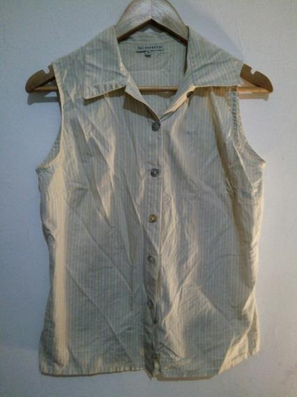 Camisa Sail